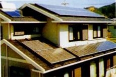 供兰州广告牌太阳能供电和甘肃光伏建筑发