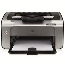 惠普Laaserjet PRO P1108激光打印機