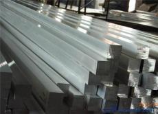 3003方鋁棒 熱賣6061鋁方棒 規格齊全價格低