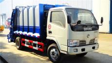 小型環衛垃圾車 小型環衛垃圾車價格