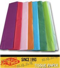 固色阻燃薄页纸工艺纸包装纸装饰用纸