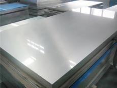 報價2011鋁合金鋁棒熱處理及廠家價格行情