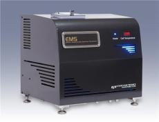 EMS粘度计EMS-1000