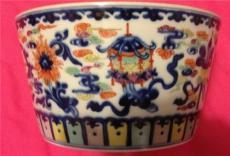 杭州青花瓷器鉴定交易找哪里