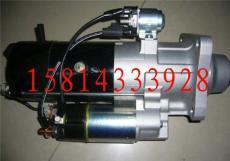 供應三菱M009T82171起動機
