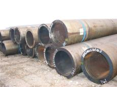 昆明316L不銹鋼管廠
