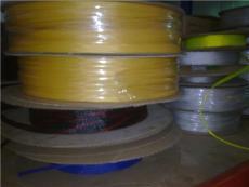 尼龍編織網管線束伸縮網管廠家批發直銷