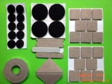 专业生产EVA胶垫