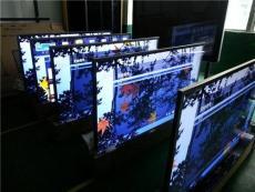 全國性價比最高的70寸液晶顯示器70寸電視機