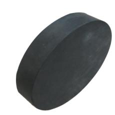 GPZ II 盆式橡膠支座