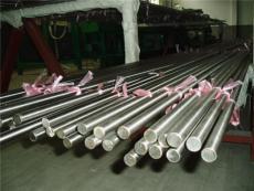 2350不锈钢 2350瑞典圆钢