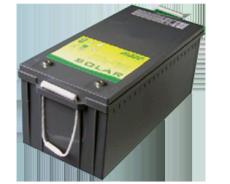上海哪里有卖美国海志蓄电池的/海志Y12-70