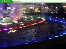 LED水池灯