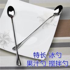 哪里有餐具刀叉賣 廣州餐具刀叉廠 大量