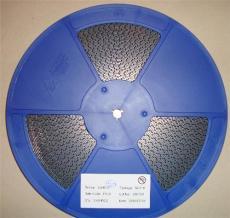 供应QX5241恒流驱动3A大电流驱动IC