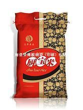 扬州大米袋厂家
