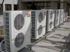杭州三墩空调拆装公司