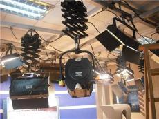 光明GLC-3M恒力铰链吊杆