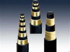 高壓石油鉆探膠管
