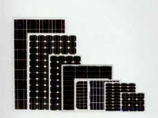 供青海太阳能监控系统和西宁太阳能电池板公