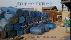咸寧抹機水廠家直銷 咸寧哪里有抹機水