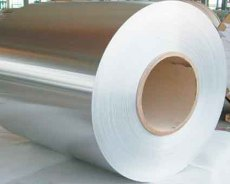 北京2A12鋁帶 山東0.2mm鋁箔 廣州1060鋁卷