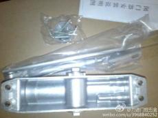 供應雙速液壓合頁/可調節閉門液壓閉門器
