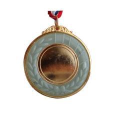 通用運動獎牌