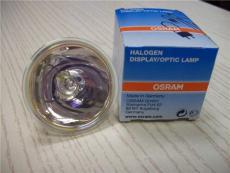 同為推薦OSRAM HLX64627 12V100W燈杯