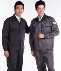 合肥工作服订做 合肥广告衫定做 合肥亲子装