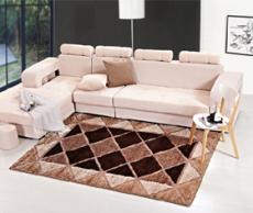 丹尼土耳其地毯70*140cm