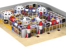 儿童游乐设备应有尽有质量保证优质供应商