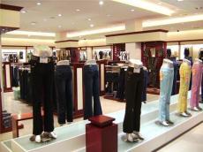 鄭州服裝展柜加工制作 定做鞋店展示柜