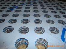 網孔板生產廠家 園孔過濾篩板生產廠家