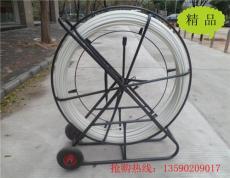 广东那里有穿线器卖 深圳穿线器批发