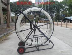 批发进口带轮弹簧钢穿线器 电工穿线器100%