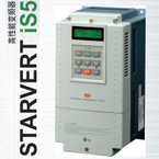 成都LG变频器is5-VARIABLE FREQUENCY DRIVE