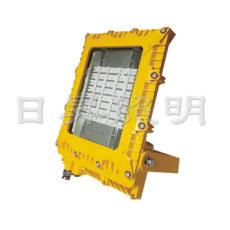 BFC8160LED防爆泛光燈