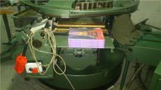 供应德国进口马天尼3020胶装机