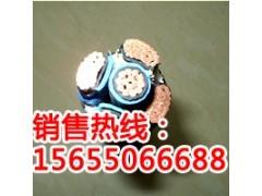 临高县RVSP电缆 生产厂家