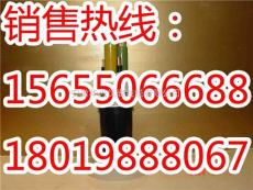 潛江NH-RVS電纜 廠家直銷