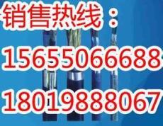 江夏區NH-RVS電纜 現貨供應