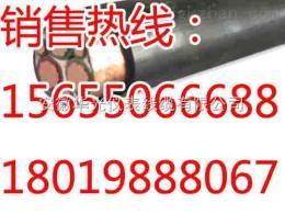 瑶海区WDZ-RVSP电缆 最新价格