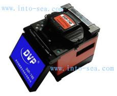 迪威普光纤熔接机DVP-740