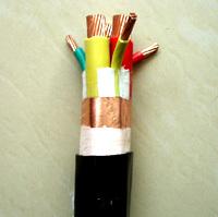 FF22耐高温电缆生产厂家 质量保证