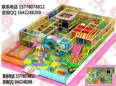 梧州兒童淘氣堡廠家 欽州小孩淘氣堡樂園廠