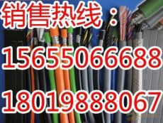 贵阳CJPFP90船用电缆价格多少
