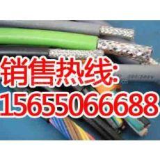 琼中黎族苗族自治县CJPF96/SC船用电缆参数