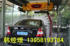 水斧m7全自动洗车机水斧m7全自动洗车机价格