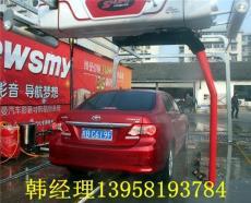 水斧m7洗车机水斧m7洗车机价格水斧m7洗车机
